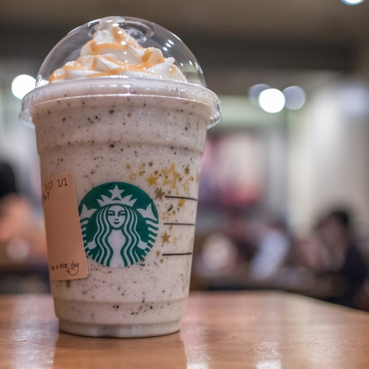 9 Starbucks Secret Menu Items You Ll Want To Try Taste Of Home
