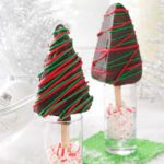 The Most Indulgent Treat You'll Make This Holiday Season
