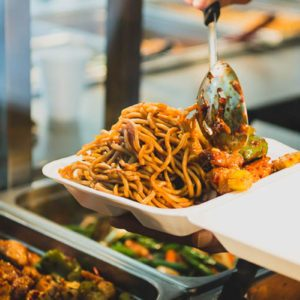 Should We Be Tipping Restaurants For Takeout Orders?