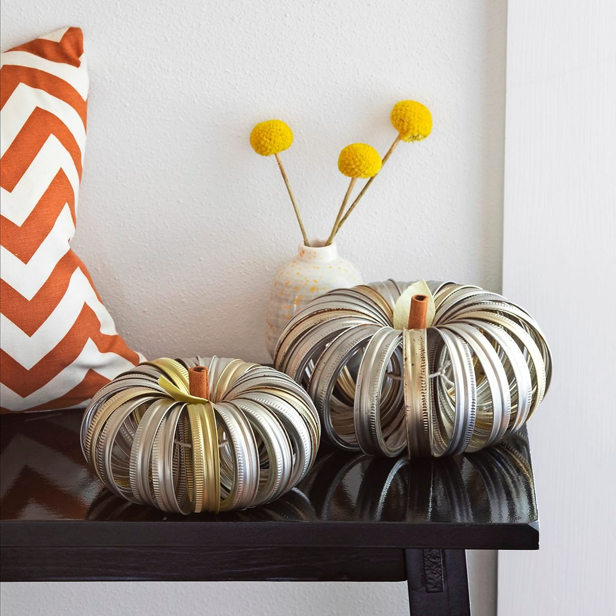 25 Easy Fall Decor Ideas To Make Your Home Cozy Taste Of Home
