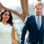 14 Foods Meghan Markle Won't Be Allowed to Eat While Pregnant