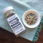 25 Ways to Use Everything Bagel Seasoning