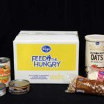 Kroger Is Selling Boxes Of Food At Cost To Feed The Hungry
