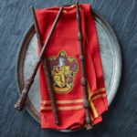 """15 Harry Potter Gifts for the Kitchen That'll Make You Say """"Accio""""!"""