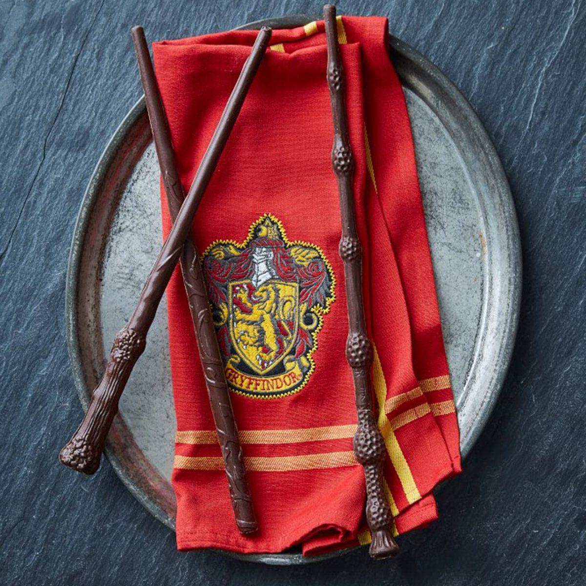 HARRY POTTER™ Towel, Gryffindor