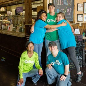 10 Amazing Restaurants That Hire People with Disabilities