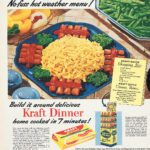 15 Vintage Food Ads That Will Still Make You Hungry