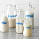 What You Need to Know About Nondairy Milk Alternatives