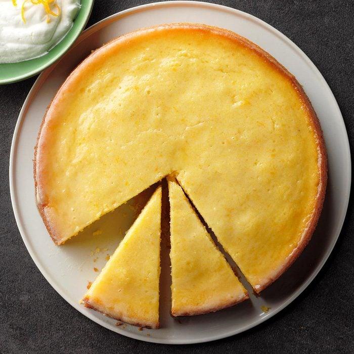 Orange Cornmeal Cake Exps Sddj19 226518 B07 19 4b 3