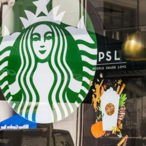 10 Starbucks Secret Menu Drinks That Might Be Better Than a PSL