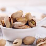 2 Tons of Pistachios Recalled After Salmonella Was Discovered