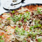 This Midwestern Trend is Amazing News for Pizza Lovers
