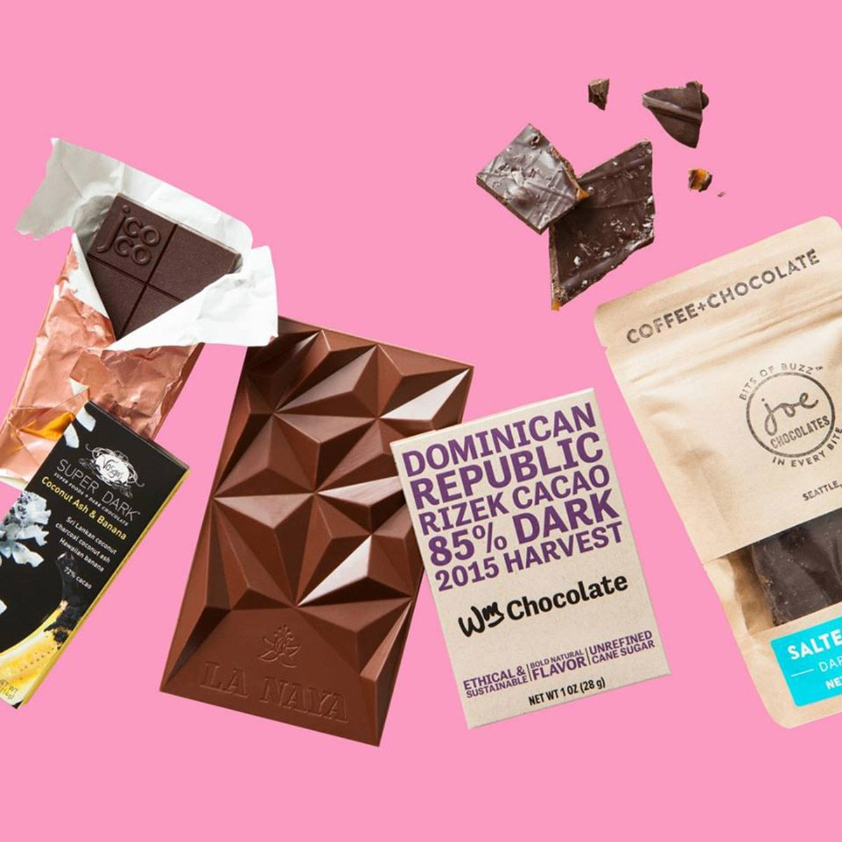 The 13 Best Subscription Boxes For Foodies Cooks And Bakers Taste