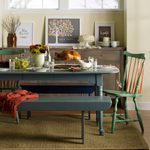 25 Gorgeous Thanksgiving Table Ideas
