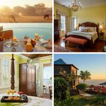 Toh Best Bed And Breakfast In Every State Ft