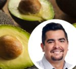 The One Thing You Should Never Do to an Avocado—According to Chef Aarón Sánchez