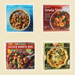 The 15 Best Frozen Foods You Can Buy at Trader Joe's