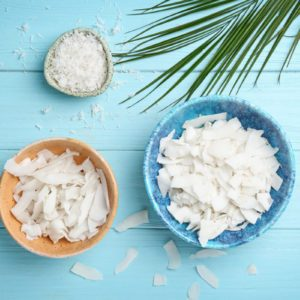 Help! What Type of Coconut Do I Use in My Recipe?