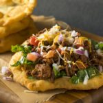 How to Make Authentic Fry Bread