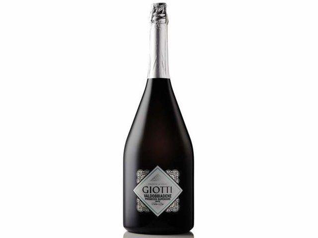Giottis