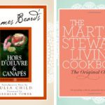 The Most Popular Cookbook from Every Decade