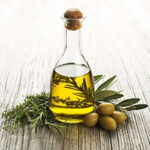 How to Find the Best Olive Oil (And Skip The Fake Stuff)