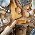 18 Kitchen Gadgets Pro Cooks Actually Use at Home (Psst: Most Are $20 or Less!)