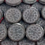Most Stuf Oreos Are Back—and You Could Win $100,000 to Celebrate
