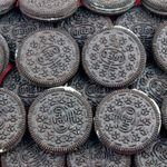 Most-Stuf Oreos Are a Frosting Lover's Dream Come True