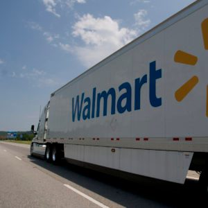 10 Things You Might Not Know About Walmart