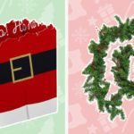 10 Walmart Items That Will up Your Holiday Party Game
