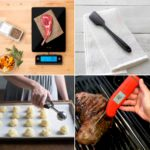 19 Gadgets Our Test Kitchen Uses Every Day