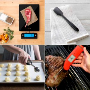 19 Gadgets Our Test Kitchen Loves Most