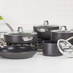 10 Best Cyber Monday Deals for Kitchen Gear
