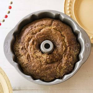 10 Bundt Pans You Need for Best-Ever Baking