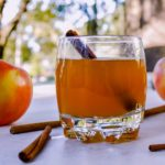 This Tasty Apple Pie Moonshine Recipe Will Keep You Warm