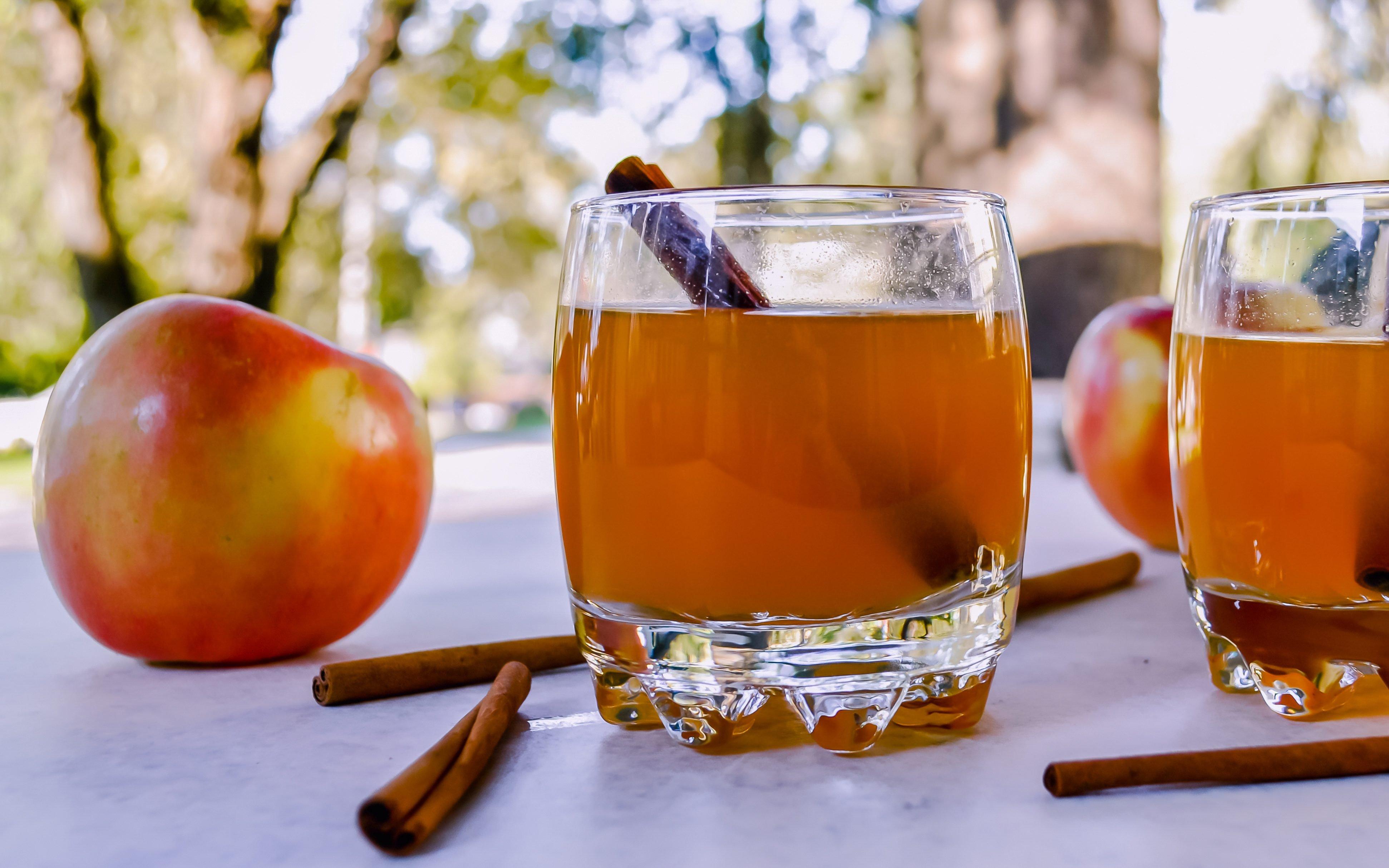 Tastiest Apple Pie Moonshine Recipe