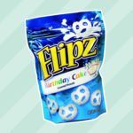 The 12 Best Birthday Cake-Flavored Foods