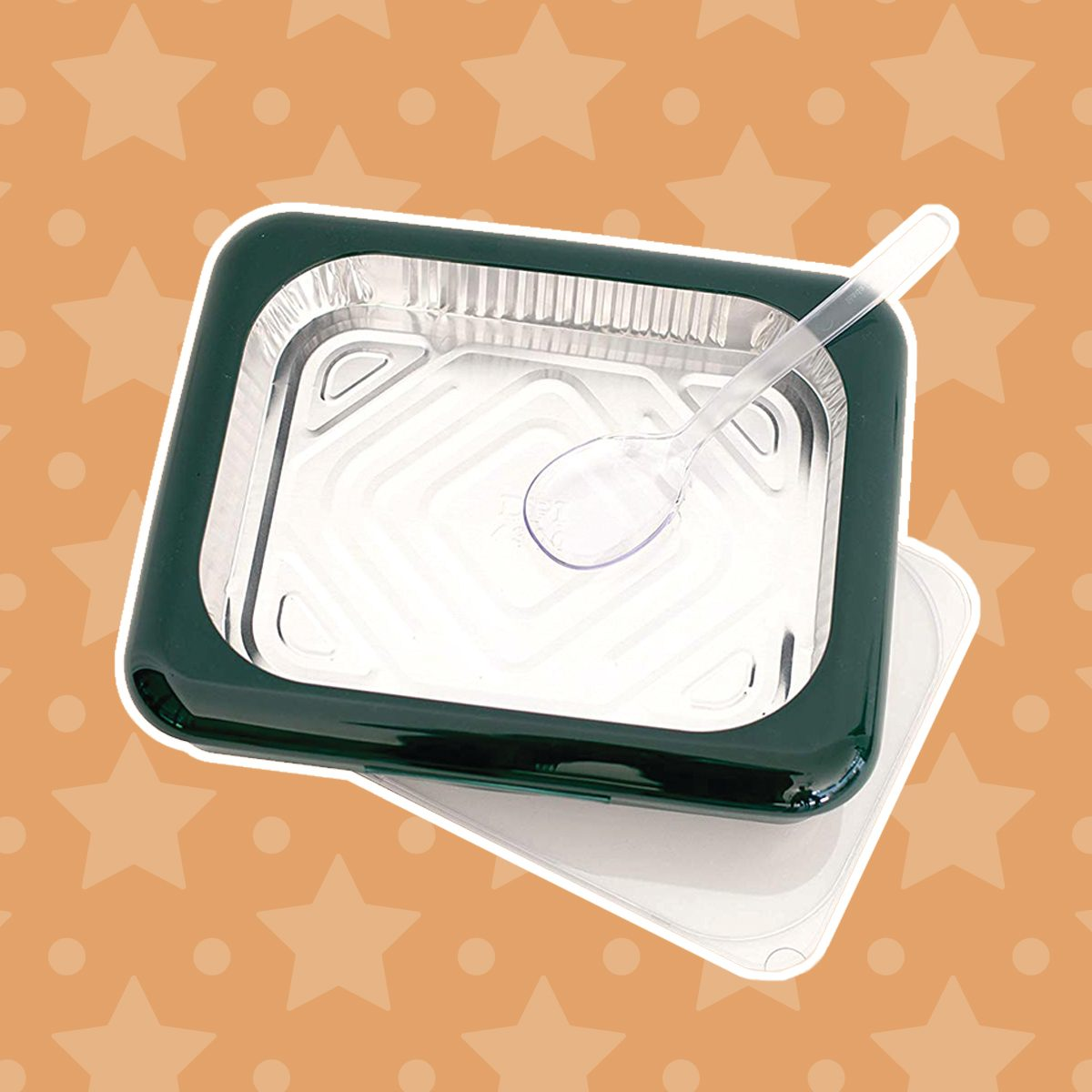 Casserole Portable Serveware