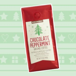 10 Holiday Treats We Love at World Market