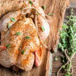 Do NOT Do This to Your Turkey Before Roasting It