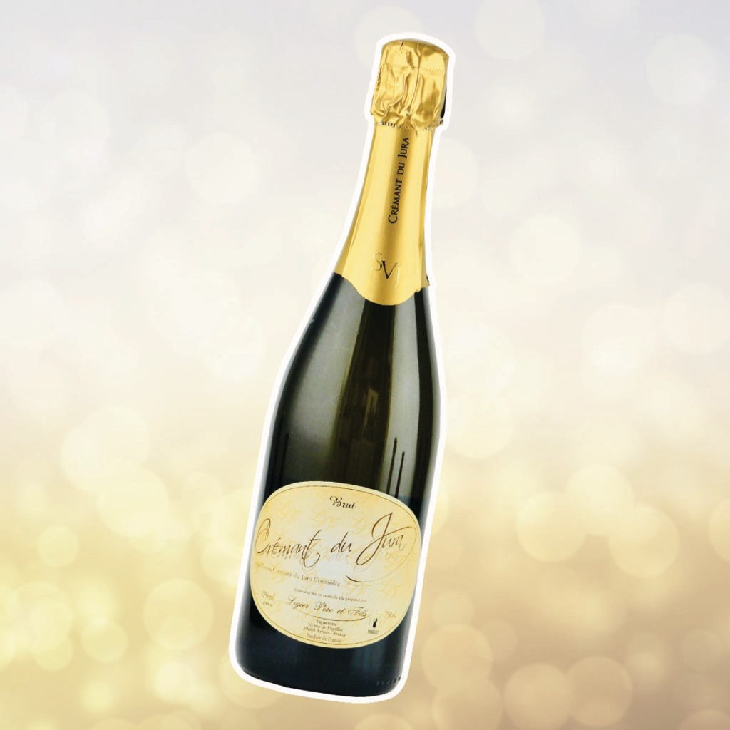 The Best Cheap Champagne for Under $20 a Pop   Taste of Home