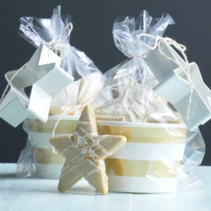 5 Creative Ways to Package Food Gifts