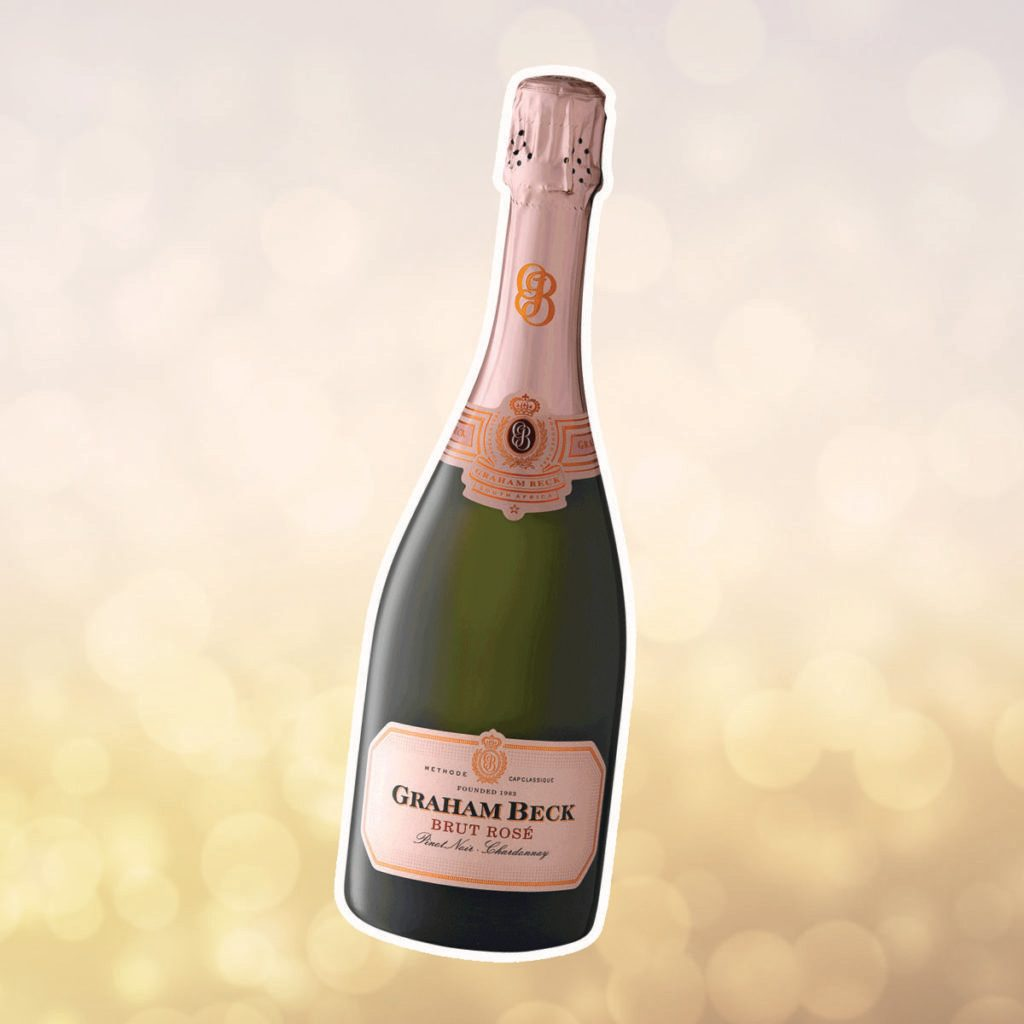 Best Cheap Champagne Under 20 Taste Of Home,What 50p Coins Are Worth Money