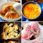 Here's What to Make on Every Food Holiday in September