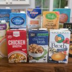 We Tried 10 Brands and Found the Best Chicken Broth for Your Soups