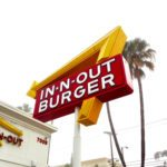 In-N-Out Celebrates 70 Years with This Awesome Tradition