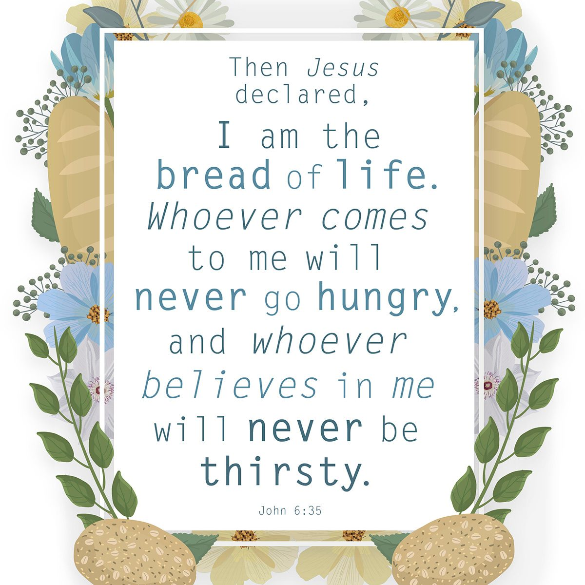 photo about Free Printable Bible Verses to Frame called Our Favored Bible Verses With regards to Food stuff Flavor of Dwelling