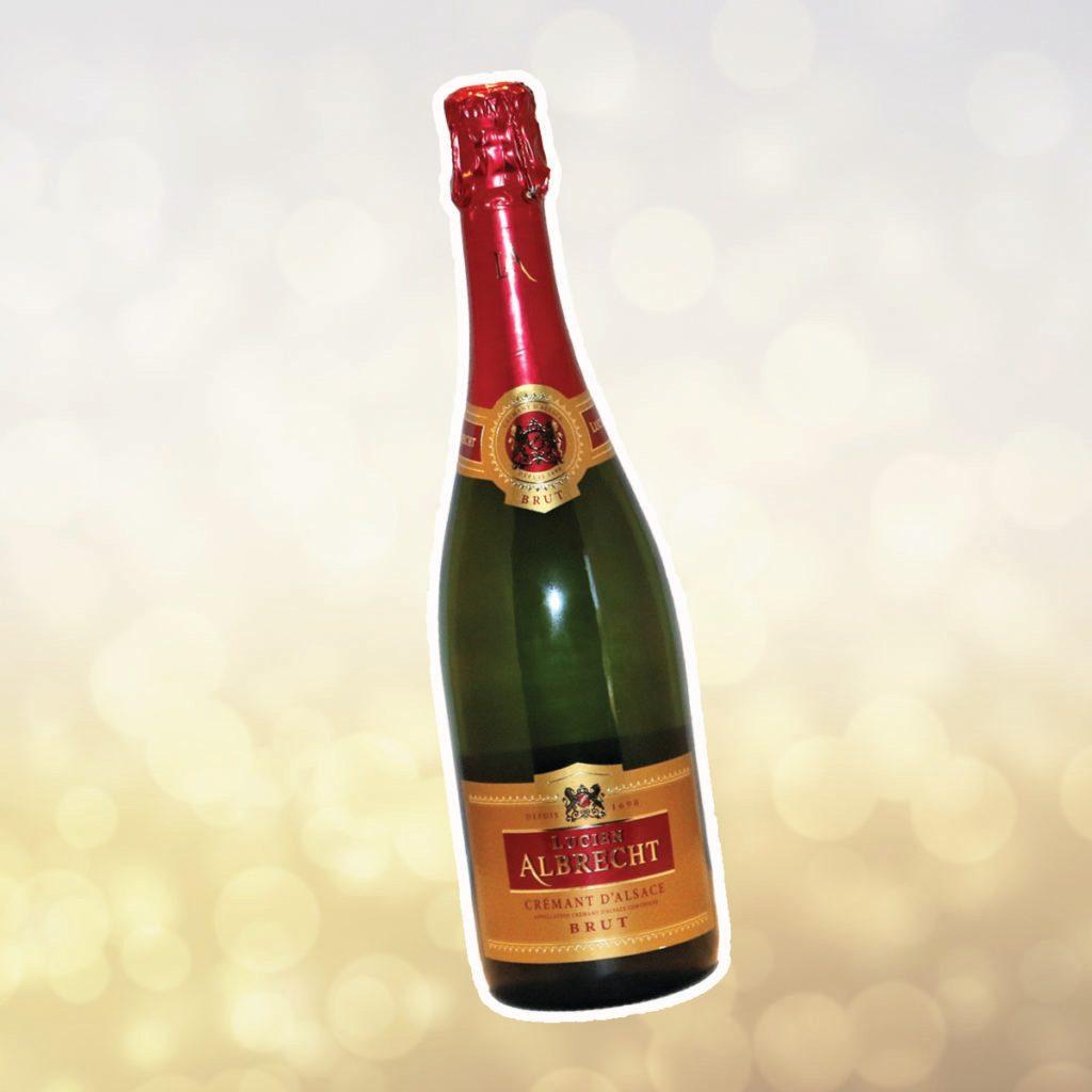 Best Cheap Champagne Under 20 Taste Of Home
