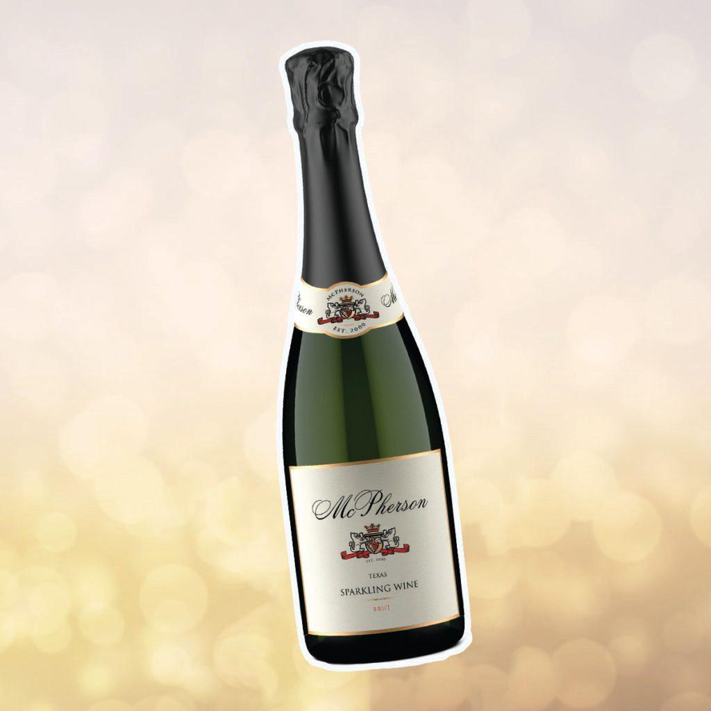 Best Cheap Champagne Under 20 Taste Of Home,Silver Half Dollar Value 1972